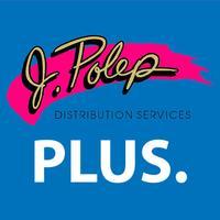 J. Polep Plus
