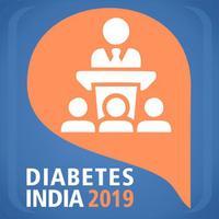 Diabetes India 2019