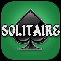 ` A Simple Solitaire Game