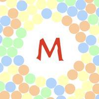marble 〜色を集めるポップなアクション〜