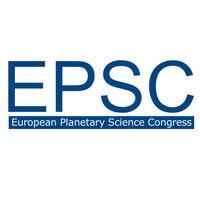 EPSC2018