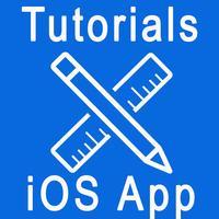 Tutorials  iOS - Tips N Tricks