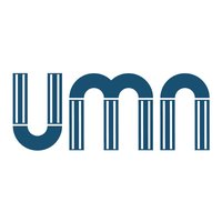 UMA - Universal Museum of Art