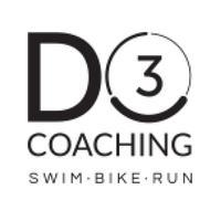 Do3 Coaching