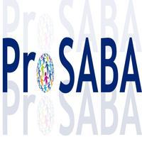 ProSABA