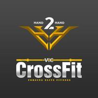 H2H VIC Crossfit
