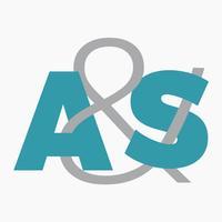 A&S Transportation Services