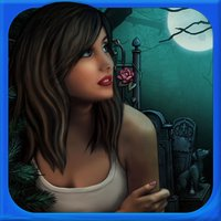 Mystery of the house at the roadside - Hidden Objects