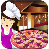 Fast Food Diner Story: Restaurant Chef Cooking Deluxe