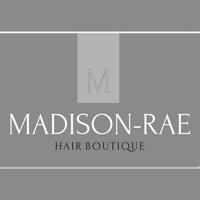 Madison-Rae Hair Boutique
