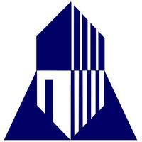Nebraska Title Company