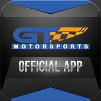 GT Motorsport