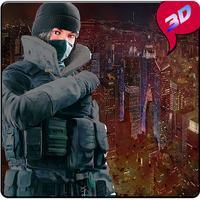 Best Combat Attack Pro