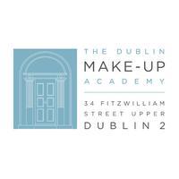 The Dublin Make Up Academy