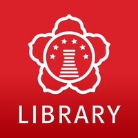 KNU 도서관