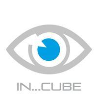 In-Cube