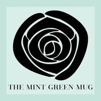 The Mint Green Mug Blog