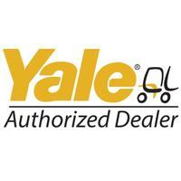 Yale Dealer North America