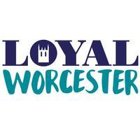 Loyal Worcester