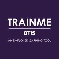 TrainMe: Otis