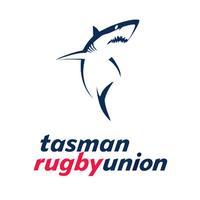 Tasman Rugby