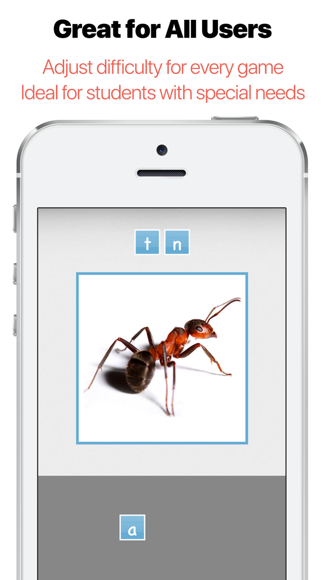 Bitsboard Flashcards PRO App for iPhone - Free Download