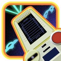 Galaxy Invader 1978