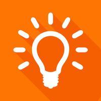 Лайфхаки - Полезные советы для личностной эффективности