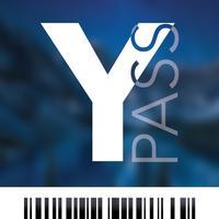 YMCA Pass