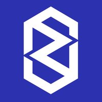 ZeroPark Publisher
