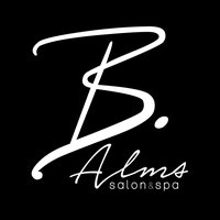 B. Alms Salon and Spa