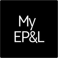 My EP&L