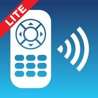 DirectVR Lite Remote for DirecTV