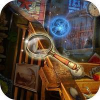 Find Lost Treasure Ocean