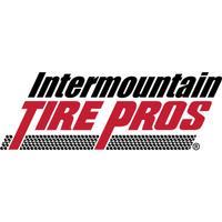 Intermountain Tire Pros