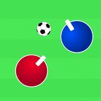 Agile Football
