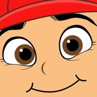 Groovy Yuvi - Sweet Box Kids Game