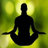 Yoga and Meditation - Free Tips, Video Tutorials and Posses