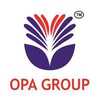 OPAGroup