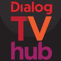 Dialog TV Hub