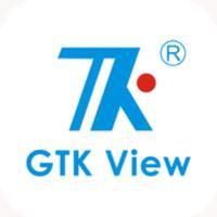 GTK View