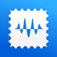 SoundCard, Postcard with Sound