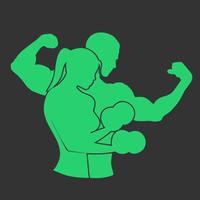 #TARASPOV - Ваш фитнес тренер