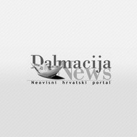 Dalmacijanews