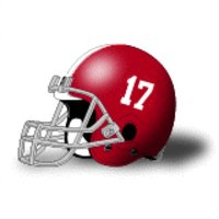 Alabama Football 1902-2018