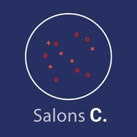 Salons C.