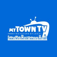 MyTownTV