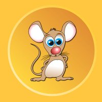 Mouse Booth - Make Your Videos Sound Like A Helium Mouse FREE