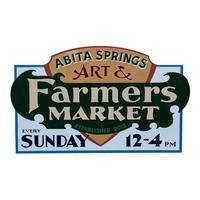 Abita Springs Art & FarmersMkt