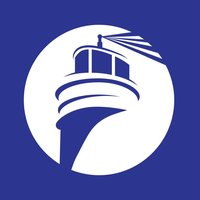 Lighthouse International Worship Center